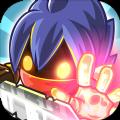Wonder Blade无限金币内购破解版 v1.0.1