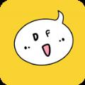 内涵段子澳门金沙官网社app手机版下载 v1.1.7