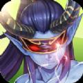 魔兽英雄战纪游戏官方正版下载 v1.6.376