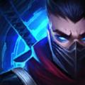 英雄联盟传奇之战游戏官方安卓版(Battle of Legends) v1.2.4