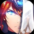 梦幻模拟战OL官方正版手游 v1.4.20