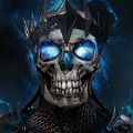King of Dead安卓版手游下载 v3.2