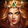 女王的纷争明亮或黑暗手游官方最新版 v2.3.7