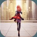 腾讯代号夏娃游戏官方正式版 v1.0
