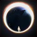 跨越星弧无限金币内购破解版 v1.0