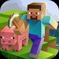 疯狂地鼠城方块世界游戏安卓版下载 v1.2.9