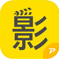 瓜子电影app官方版下载安装 v1.0.10