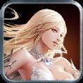 奇迹之光手机官网正版游戏 v1.0
