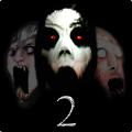 抖音恐怖地下室2游戏中文安卓版(Slendrina The Cellar 2) v1.2