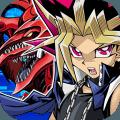 决斗之城2手游正式版下载 v1.4.7