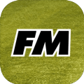 fm2019手机游戏中文版 v1.0