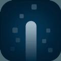 抖音一笔画线lineway游戏安卓最新版 v1.0