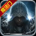 魔法无敌官网IOS版 v3.24.0