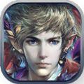 光月骑士手游安卓最新版下载 v1.01