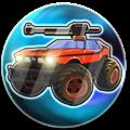 无限战车游戏官方最新版 v0.100.11