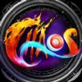 混沌重生冒险手游官方正版下载 v1.0