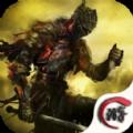 Emperor of Chaos手机游戏官方网站(混沌帝国) v1.0