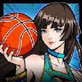 街头篮球2扣篮手游官方网站 v2.3.0