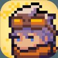 11游侠游戏官方安卓版 v1.0