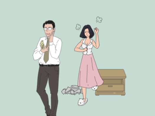 找到老婆的私房钱攻略大全 1-30关图文通关总汇[多图]