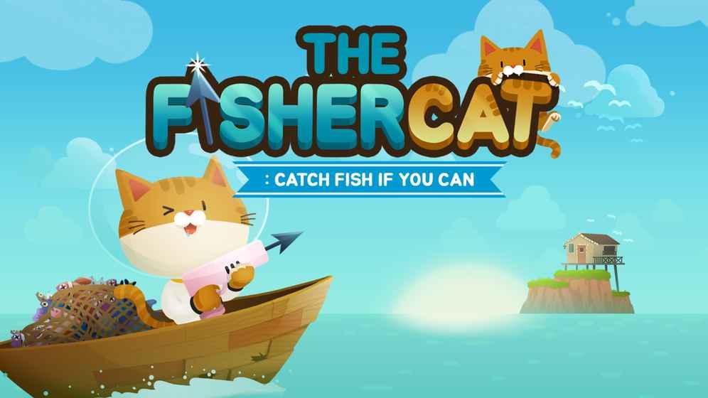 The Fishercat攻略大全 新手攻略心得汇总[多图]