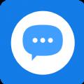 动起微信恢复大师app软件下载 v1.0