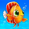 梦幻水世界手游官方iOS版 v1.0.51