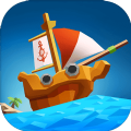 BOOM海战手机游戏九游版 v0.5.077