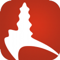 手机电视眼官方app下载手机版 v1.1.6