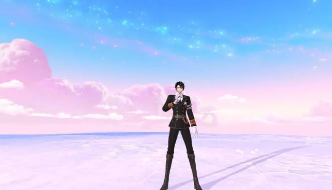 九州天空城3D9月19日更新公告 新增金戈铁马时装、陶渊明的信使妖灵[多图]
