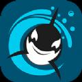 虎鲸直播tv平台app下载 v3.3.3