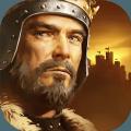 全面战争王国手机游戏官网安卓版 v1.30