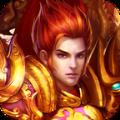 王者荣耀归来最新版官方游戏下载 v1.42.1.20