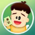 小涵兼职赚钱手机版app下载 v1.0.1
