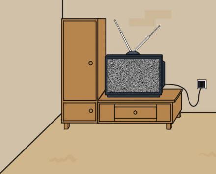 妈妈不让我看电视攻略大全 1-30关图文通关总汇[多图]