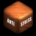 解压神器挤牙膏游戏安卓版下载(Antistress) v3.33