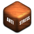 减压神器挤牙膏游戏安卓中文版下载(Antistress) v3.34