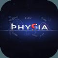 Physia无限金币内购破解版 v1.0
