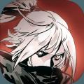 影之刃3手游官方最新版 v1.0