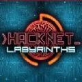 hacknet手机版