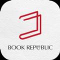 读书共和国出版集团