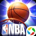 王者NBA全球版官网版