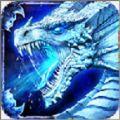 龙域世界手游官网最新版 v1.0.0