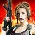 末日审判生化丧尸狙击手中文版安卓下载 v1.1.5