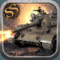 火线战地指令游戏IOS下载 v4.0
