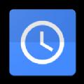 苹果网红时间转盘