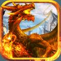 龙之荣耀手机ios官方版游戏 v1.0.0