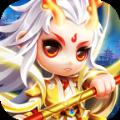 不朽凡人之一剑情天手游官方下载最新版 v2.0