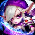 魔兽英雄传手游官网ios版 v1.0.0