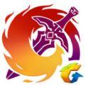 剑网3指尖江湖体验服版